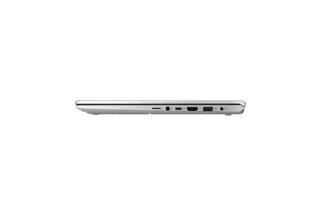 Portátil ASUS VivoBook X512DA-BR1146T AMD Ryzen 7_7