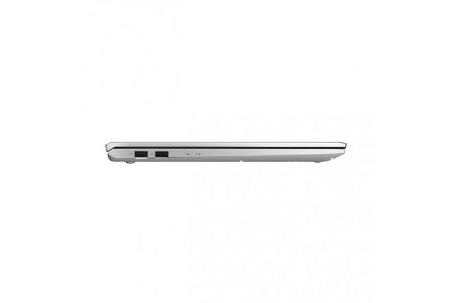 Portátil ASUS VivoBook X512DA-BR1146T AMD Ryzen 7_8