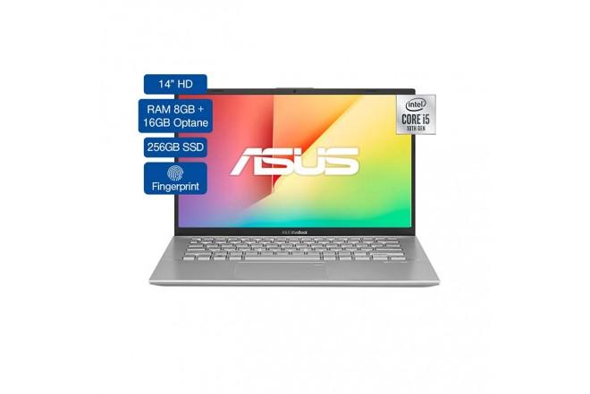 Portátil ASUS VivoBook X412FA-BV1051T Intel Core i5_2