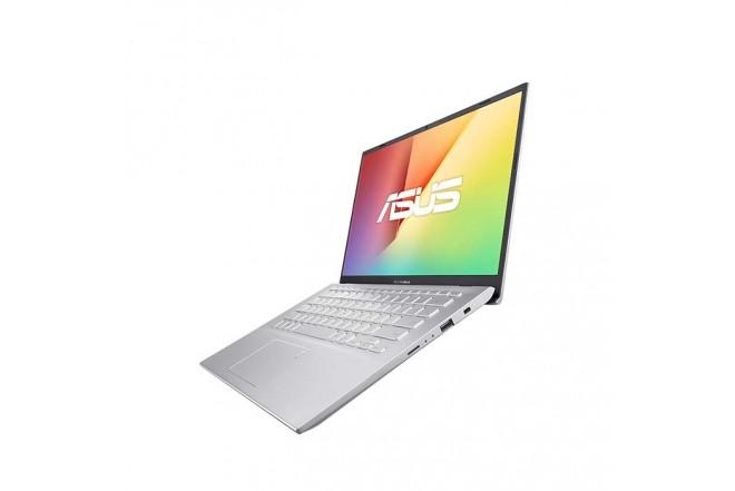 Portátil ASUS VivoBook X412FA-BV1051T Intel Core i5_4