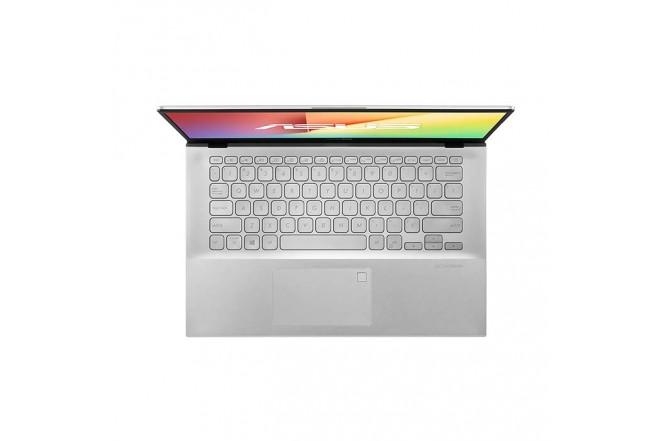 Portátil ASUS VivoBook X412FA-BV1051T Intel Core i5_3