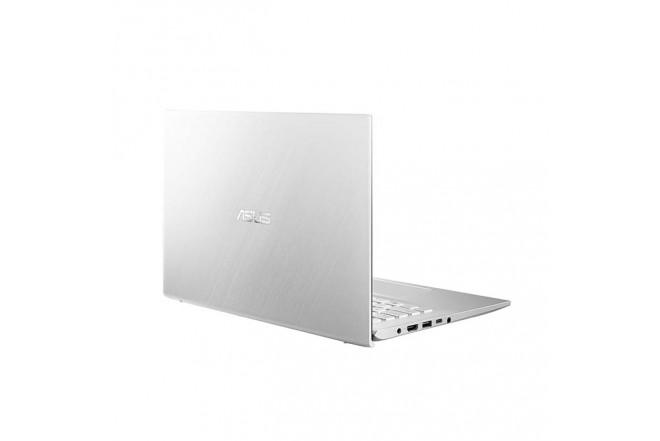Portátil ASUS VivoBook X412FA-BV1051T Intel Core i5_6