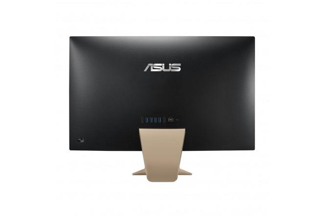 """All In One ASUS Vivo AIO 23,8"""" Pulgadas M241DAK-BA135T AMD Ryzen 5 - 4GB RAM Disco Híbrido 1TB HDD + 256GB SSD Negro_6"""
