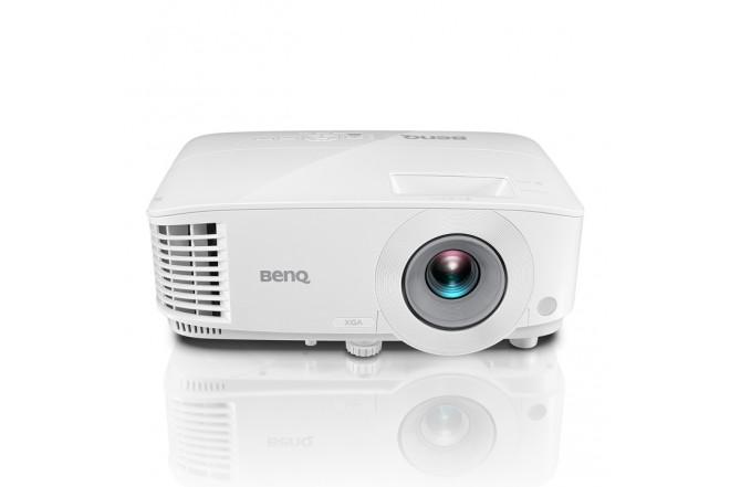 ProyectorBENQ MX550 Blanco1