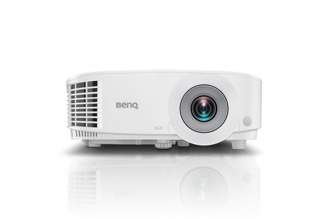 ProyectorBENQ MX550 Blanco2
