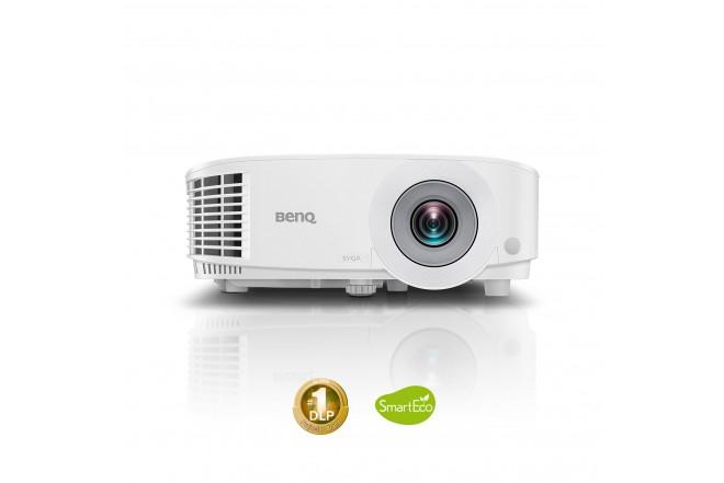 Videoproyector BENQ MS550 Blanco_6