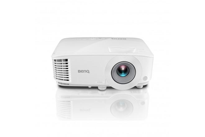 Videoproyector BENQ MS550 Blanco_3