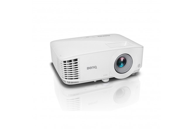 Videoproyector BENQ MS550 Blanco_1