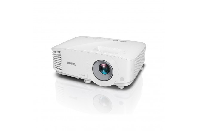 Videoproyector BENQ MS550 Blanco_4