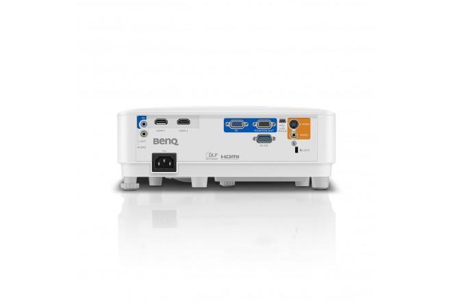 Videoproyector BENQ MS550 Blanco_2