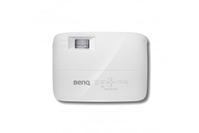 Videoproyector BENQ MS550 Blanco_5