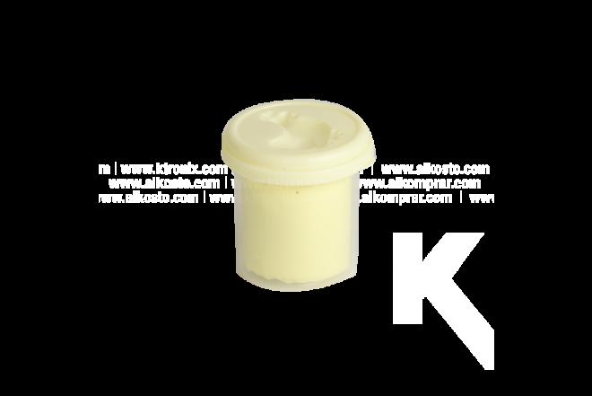 Juguete Plastilina Unicornio Dough Set