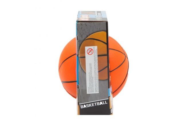 Pelota De Basketball de 12.5 cm SOFT SPORTS2
