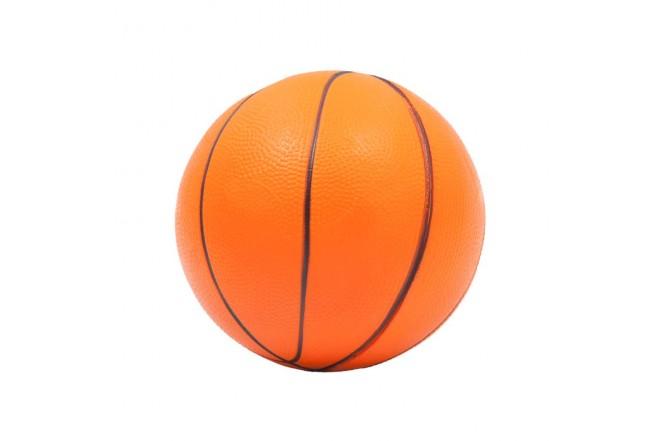 Pelota De Basketball de 12.5 cm SOFT SPORTS3