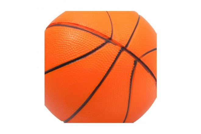Pelota De Basketball de 12.5 cm SOFT SPORTS4