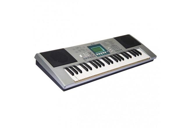 Piano eléctrico L&P 4410