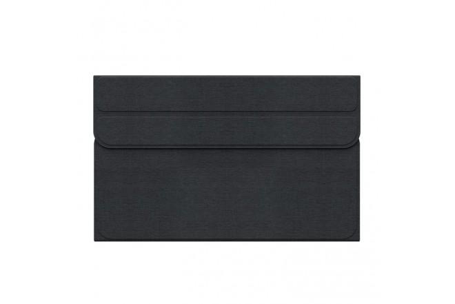 "Tablet ALCATEL 1T 16GB 10"" Negro + Teclado2"