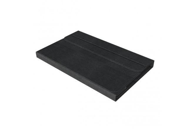 "Tablet ALCATEL 1T 16GB 10"" Negro + Teclado4"