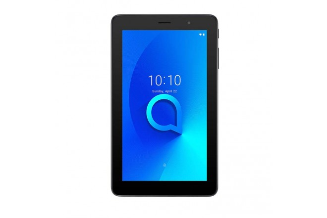 """Tablet ALCATEL 1T 8GB Wifi 7"""" Negro  8"""