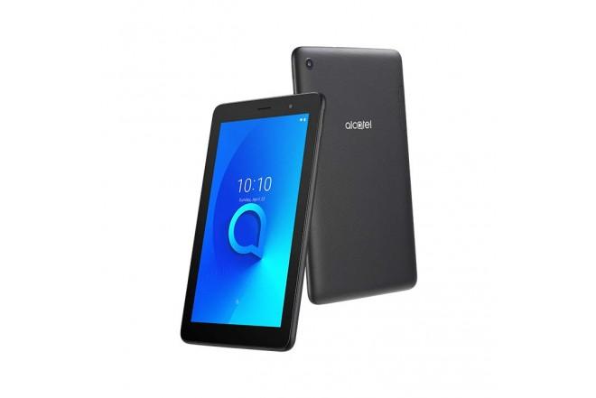 """Tablet ALCATEL 1T 8GB Wifi 7"""" Negro  7"""