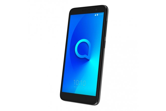 Celular ALCATEL 1 DS 4G Negro