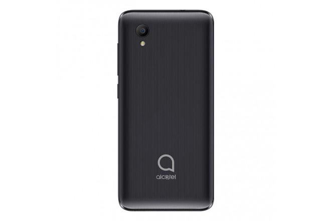 Celular Alcatel 1 2019 - 16GB Negro5