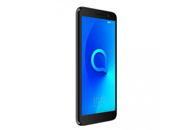 Celular Alcatel 1 2019 - 16GB Negro2