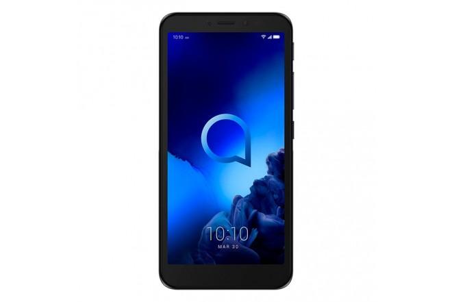 Celular ALCATEL 1V 16GB 3G Negro1