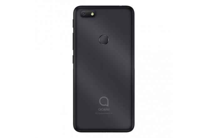 Celular ALCATEL 1V 16GB 3G Negro4