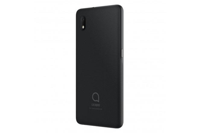 Celular ALCATEL 1B 32GB DS Negro