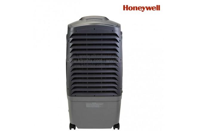 Enfriador de Aire HONEYWELL EHONCL30XC