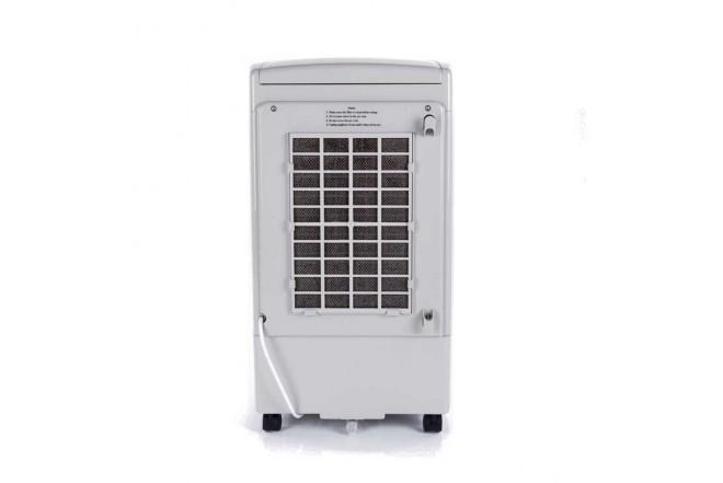 Enfriador de Aire HONEYWELL 15Lts Dispensador