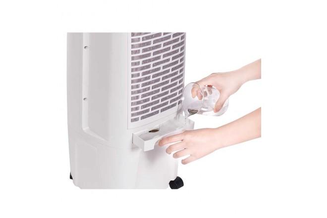 Enfriador de aire HONEYWELL 10 lts8