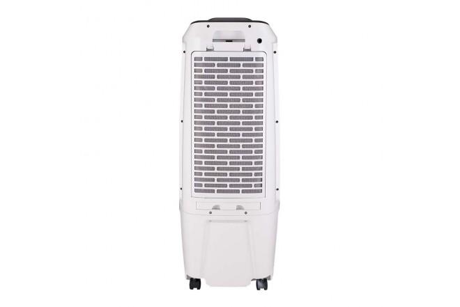 Enfriador de aire HONEYWELL 10 lts5