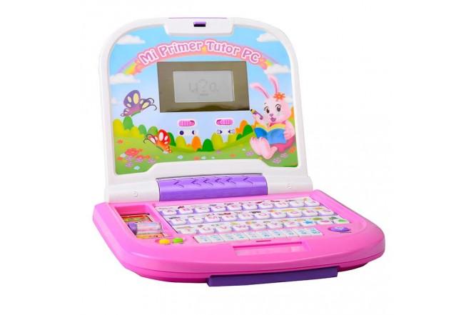 WINFUN Computadora Ifun