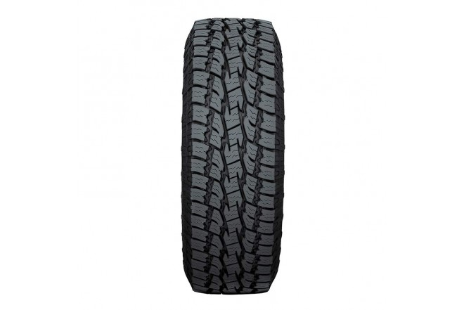 Llanta TOYO Open Country AT2 265/70R16