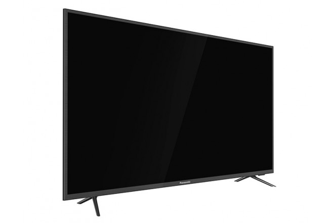 "Tv 49"" 123cm PANASONIC 49FX500 4K UHD Internet"