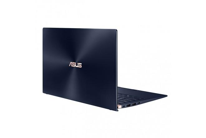 """Portátil Asus UX433FN-A5069T Intel Core I7 14"""""""