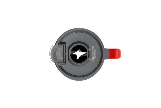Licuadora BLACK & DECKER BL1350 Quad Pro6