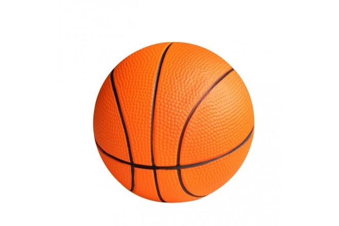 OUTDOOR PLAY Aro de Basket Expandible