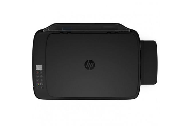 Multifuncional HP GT 5820 WL
