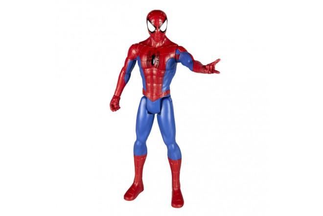 Spider-Man Figura 30Cm Spider-Man