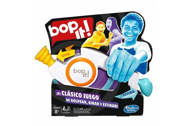 Juego Bop It Clasico Nueva Versión 1