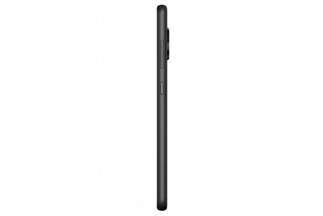 Celulare NOKIA 7.2 - 128GB Negro7