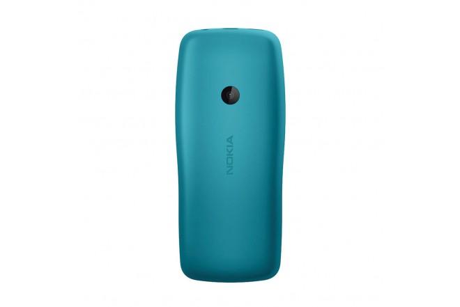 Celular NOKIA 110 - 4MB Azul-5