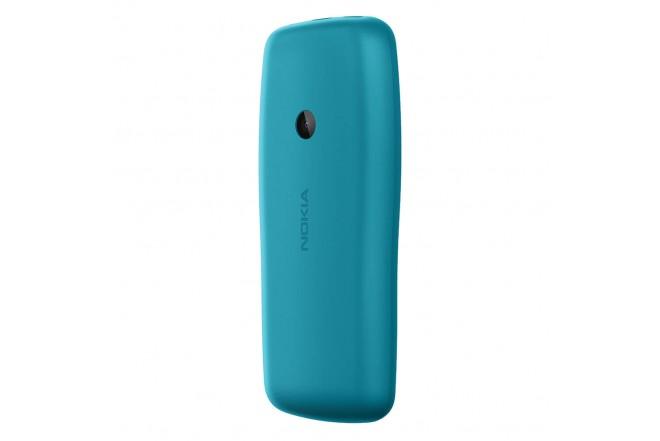 Celular NOKIA 110 - 4MB Azul-4