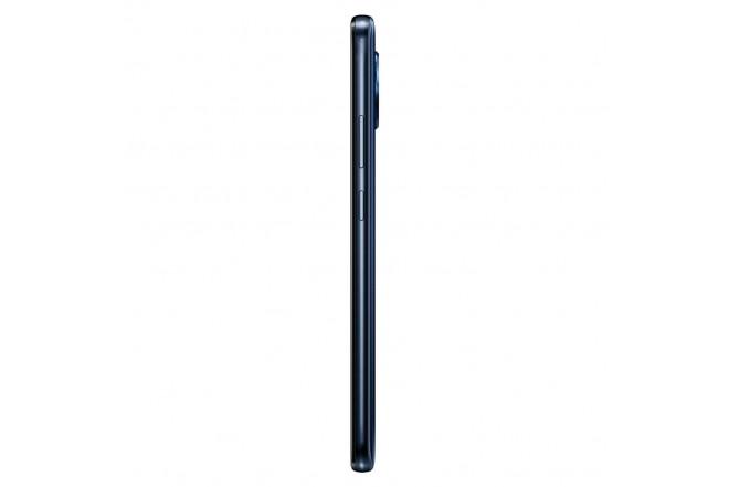 Celular NOKIA 5.4 - 128GB Azul-4