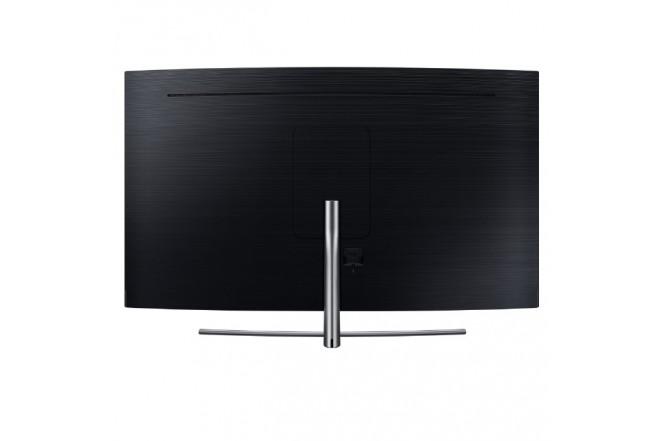 "Tv 55"" 138cm SAMSUNG 55Q8CAM UHD Internet"