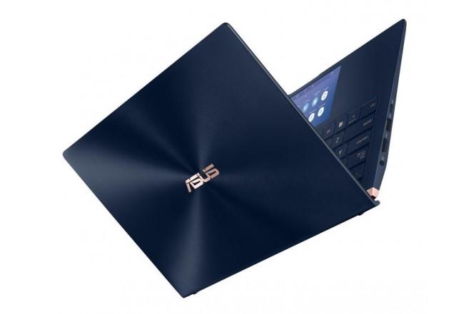 Portátil Asus Zenbook 14 UX434FAC Intel Core i5_7