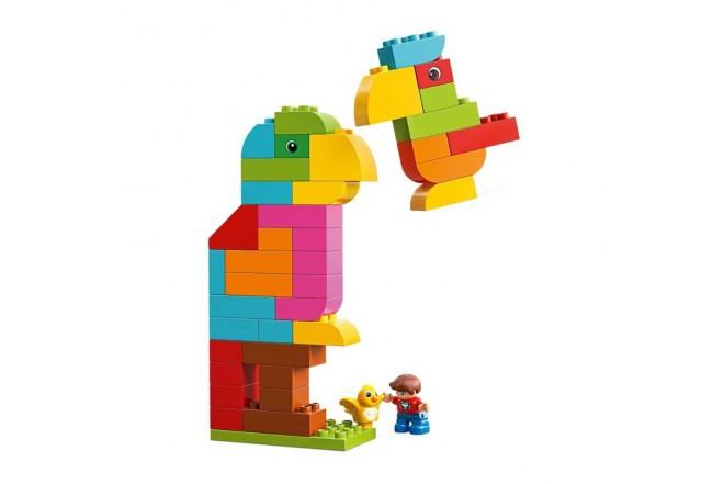 LEGO Duplo La Diversión3